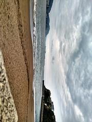 Puerto Deportivo Getxo (eitb.eus) Tags: eitbcom 39022 g1 tiemponaturaleza tiempon2019 playa bizkaia getxo ekaitziturralde