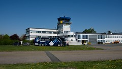 Charterflug 20190420 01