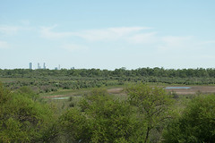 Crónica de mi viaje a Victoria (Caro García Schmidt) Tags: photography fotografia paisaje landscape paesaggio naturaleza nature argentina