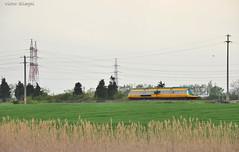 IR 15521 - 21.04.2019 (2) (VictorSZi) Tags: romania astra astratranscarpatic transport train trainspotting spring primavara nikon nikond5300 april aprilie
