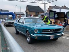 Mustang_Fever_zondag_-10