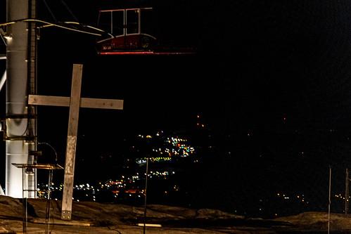 Easter21Apr20190005.jpg