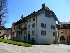 Solothurner Altstadt Soleure 20. April 2019 (Martinus VI) Tags: solothurn solothurner kanton de canton ville stadt y190420 martinus6 martinus6xy martinus vi aare ambassadorenstadt schweiz suisse switzerland svizzera suiza