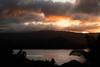(jjhasse) Tags: kauai hawaii sonya6400 hanaleibay princeville sunset voigtlandernokton40mmf14