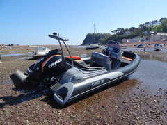 Grand Golden Line 650-Rib (guyfogwill) Tags: 2019 april bateau bateaux boat boats coastal devon dschx60 england fogwill gb gbr goldenlineg650 grand greatbritan guy guyfogwill marine nautical rib river riverteign shaldon sony southwest spring teignestuary teignmouthapproaches tq14 uk unitedkingdom teignmouth flicker photo interesting absorbing engrossing fascinating riveting gripping compelling compulsive