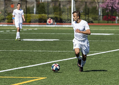 190420-N-XK513-1018 (Armed Forces Sports) Tags: 2019 armedforces sports soccer championship army navy airforce marinecorps coastguard usaf usmc uscg everettcismusa armedforcessoccer armedforcessports