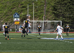 190420-N-XK513-0926 (Armed Forces Sports) Tags: 2019 armedforces sports soccer championship army navy airforce marinecorps coastguard usaf usmc uscg everettcismusa armedforcessoccer armedforcessports