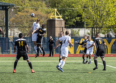 190420-N-XK513-0845 (Armed Forces Sports) Tags: 2019 armedforces sports soccer championship army navy airforce marinecorps coastguard usaf usmc uscg everettcismusa armedforcessoccer armedforcessports