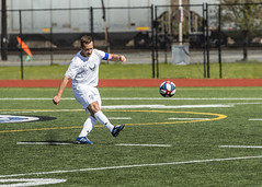 190420-N-XK513-0838 (Armed Forces Sports) Tags: 2019 armedforces sports soccer championship army navy airforce marinecorps coastguard usaf usmc uscg everettcismusa armedforcessoccer armedforcessports