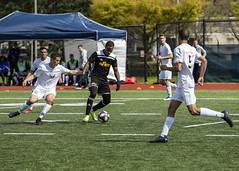 190420-N-XK513-0757 (Armed Forces Sports) Tags: 2019 armedforces sports soccer championship army navy airforce marinecorps coastguard usaf usmc uscg everettcismusa armedforcessoccer armedforcessports