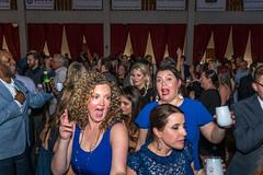 DSC06067 (James Jr1) Tags: 20000leagueunderthesea 2019 hnj hnjgala loyola music uptown auction dancing food fun fundraiser gala holynameofjesus neworleans nola ptc
