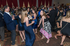 DSC06049 (James Jr1) Tags: 20000leagueunderthesea 2019 hnj hnjgala loyola music uptown auction dancing food fun fundraiser gala holynameofjesus neworleans nola ptc