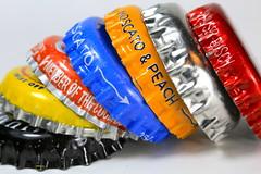 AD8A4247_p (thebiblioholic) Tags: bottlecap macromondays 365 closeup macro velvet56 kenko kenko36 lensbaby