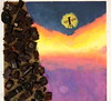 Alvarado Elementary School, Albuquerque, NM (International Fiber Collaborative, Inc.) Tags: thedreamrocket internationalfibercollaborative saturnvrocket space nasa astronaut conservation aliens twintowers health family diversity glitter christmas newyork nova art environment clean trees water trash planting green people cancer group equality paint flag elementary school home humans agriculture mountain save leader unitedstatesofamerica facebook felt kentucky washington olympic peace presidentobama stars community global kids express explore discover war animal abuse racism religious intolerance