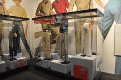20190419-DSC_4853 (Beothuk) Tags: royal alberta museum april 19 2019 yeg ram edmonton indoor