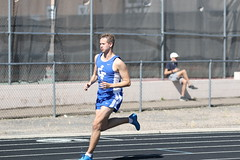 IMG_6170 (Az Skies Photography) Tags: southern arizona championship april 20 2019 april202019 southernarizonachampionship track meet field trackmeet trackfield trackandfield run runner runners running race racer racers racing athlete athletics high school highschool highschooltrack highschoolathletes athletes 42019 4202019 canon eos 80d canoneos80d eos80d canon80d sport sportsphotography action marana az maranaaz mountain view mountainview mountainviewhighschool southernarizonachampionshipstrackmeet mens 400m mens400m