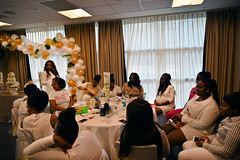 DSC_2016 Tricia Baby Shower The Hilton Hotel Docklands London Nikon Z6 (photographer695) Tags: tricia baby shower the hilton hotel docklands london nikon z6