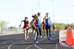 IMG_6993 (Az Skies Photography) Tags: southern arizona championship april 20 2019 april202019 southernarizonachampionship track meet field trackmeet trackfield trackandfield run runner runners running race racer racers racing athlete athletics high school highschool highschooltrack highschoolathletes athletes 42019 4202019 canon eos 80d canoneos80d eos80d canon80d sport sportsphotography action marana az maranaaz mountain view mountainview mountainviewhighschool southernarizonachampionshipstrackmeet womens 4x400m relay 4x400mrelay womens4x400mrelay