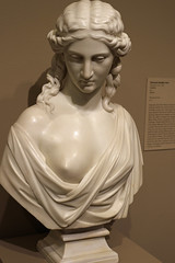 QE3A8788 (TravelBear71) Tags: houston texas museum art houstonmuseumoffinearts statue sculpture nude