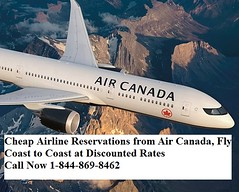 Book Exclusive Flights Reservations with Air Canada Phone Number (ellejonas561) Tags: airlines reservations aircanada customersupport phonenumber reversephonefinder reversephonelookup bookings offers cheapflights