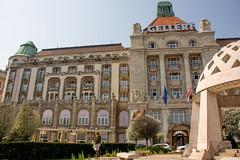 2019-04-08_13-33-56 (Dimitris Erasmus Hungary) Tags: gellert βουδαπέστη ουγγαρία