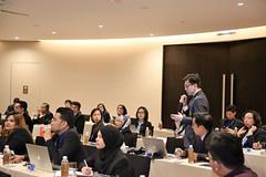 Regional Digital Evidence Workshop for Prosecutors (United States Embassy Kuala Lumpur) Tags: regional digital evidence workshop for prosecutors