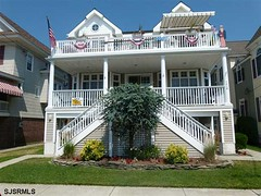 ocean city new jersey homes for sale (adiovith11) Tags: city homes ocean sale