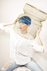 Fannie Wilkens (juergenberlin) Tags: portrait singer songwriter beauty girl woman