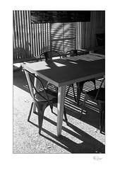 Shadows #2 (radspix) Tags: minolta srt202 md 3570mm f35 arista edu ultra 200 pmk pyro