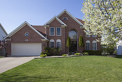 4997 Doral Court, Plainfield, IL 60586 Home For Sale MLS 8903532 (adiovith11) Tags: homes plainfield sale