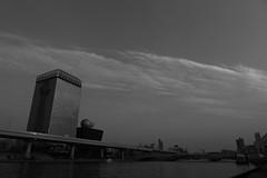 PS1R3871 (Zengame) Tags: asakusa dcs1r lmount lmonochromed lumixs lumixs24105mm lumixs24105mmf4 lumixs24105mmf4macroois lumixs1r lumix lマウント lモノクロームd panasonic sr24105 s1r sumidariver sumidagawa architecture bw japan landmark monochrome river sky skytree tokyo tokyoskytree tower スカイツリー パナソニック モノクロ モノクローム ルミックス 日本 東京 東京スカイツリー 浅草 空 隅田川 tokyoprefecture