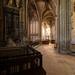 """La Ferté-Bernard, Notre Dame Des Marais • <a style=""""font-size:0.8em;"""" href=""""http://www.flickr.com/photos/34576099@N04/40699949073/"""" target=""""_blank"""">View on Flickr</a>"""