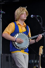 158-20180602_14th Wychwood Music Festival-Cheltenham-Gloucestershire-Main Stage-The Bar-Steward Sons Of Val Doonican (Nick Kaye) Tags: wychwood music festival cheltenham gloucestershire england