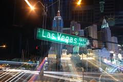 Las Vegas (Martijn Groen) Tags: lasvegas nevada unitedstates usa april 2019 night