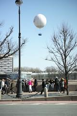 """Genius!"" (22/04) (Listenwave Photography) Tags: 圣彼得堡 sanktpetersburg april22 2204 sigmadp3m foveon listenwavephotography lenin leningrad genius"