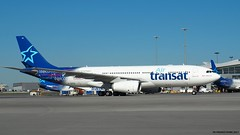 P9021300 TRUDEAU (hex1952) Tags: yul trudeau canada airbus a330 airtransat cgtsi a330243