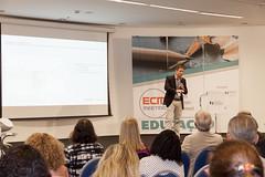 ECM educação-270 (IIMA - Instituto Information Management) Tags: ecm meeting educação palestrante congresso congress reunião evento corporativo rpa education ia brasil brazil sãopaulo sp
