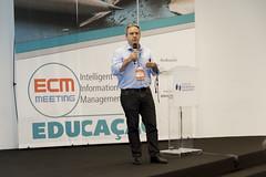 ECM educação-343 (IIMA - Instituto Information Management) Tags: ecm meeting educação palestrante congresso congress reunião evento corporativo rpa education ia brasil brazil sãopaulo sp