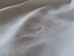 imgp5992 (Ms. Graveyard Dirt) Tags: entry watermark clothing blood easter hierosgamos