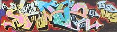 Crave Lakeside 2019 (Zarjaz2009) Tags: essex art aerosol graffiti spraycan spraypaint