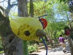 IMG_6731 (earthdog) Tags: 2019 needstags needstitle canon canonpowershotsx730hs powershot sx730hs kelleypark happyhollowparkzoo happyhollowzoopark happyhollow zoo park themepark amusementpark
