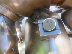 IMG_6707 (earthdog) Tags: 2019 needstags needstitle canon canonpowershotsx730hs powershot sx730hs kelleypark happyhollowparkzoo happyhollowzoopark happyhollow zoo park themepark amusementpark