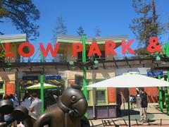 IMG_6701 (earthdog) Tags: 2019 needstags needstitle canon canonpowershotsx730hs powershot sx730hs kelleypark happyhollowparkzoo happyhollowzoopark happyhollow zoo park themepark amusementpark
