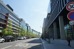 2019-04-FL-208580 (acme london) Tags: masterplan masterplanning paris rivegauche stationoverbuilt streets streetscape urbandesign urbanregeneration