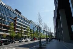 2019-04-FL-208555 (acme london) Tags: masterplan masterplanning paris rivegauche stationoverbuilt streets streetscape urbandesign urbanregeneration