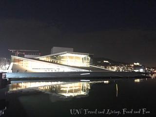 Oslo奧斯陸1-Opera 2