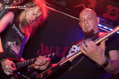 Dead_Before_Mourning_Shotison_21-04-19_002 (Moshville Times) Tags: gig music concert gigphotography musicphotography concertphotography moshvilletimes m2tm metal2themasses london thebigred shotisonmedia metal rock prog deadbeforemourning