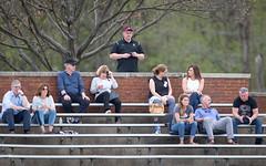 Ireton vs. Episcopal (Episcopal High School) Tags: cfrphoto showandprove alexandria cardinals episcopal ireton maroon virginia lacrosse lacrossephotography va usa