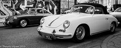 Out East Porsche Meet - II (Theunis Viljoen LRPS) Tags: porsche 356 hformansons outeastporschemeet london