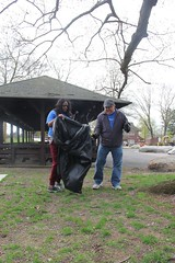 "Two Ten helps clean up Beaver Brook Park for Earth Day • <a style=""font-size:0.8em;"" href=""http://www.flickr.com/photos/45709694@N06/40703543493/"" target=""_blank"">View on Flickr</a>"